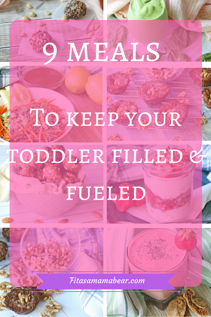 Healthy vegetarian toddler meals, healthy, snacks, food, fuel, protein, toddler, eating, food, recipes, muffins, balls, smoothies,