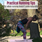 Practical Running Tips For Non-Runners