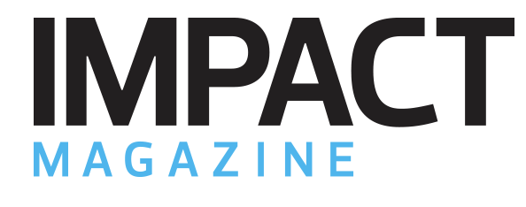 Impact Magazine Fit as a Mama Bear Article