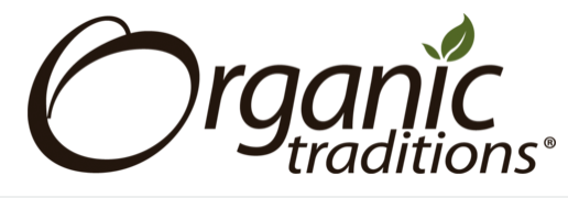Organic Traditions Fit as A Mama Bear