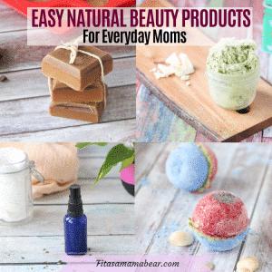 The Best DIY Skin Care Recipes