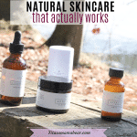 Primally Pure Organic Beauty Products