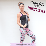 Fitness Gifts For Mom - Thoughtful Gifts For Fitness Lovers